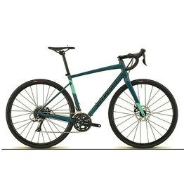Specialized Specialized Diverge E5 Women's