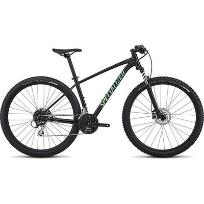 Specialized Specialized RockHopper Sport 29 Women's
