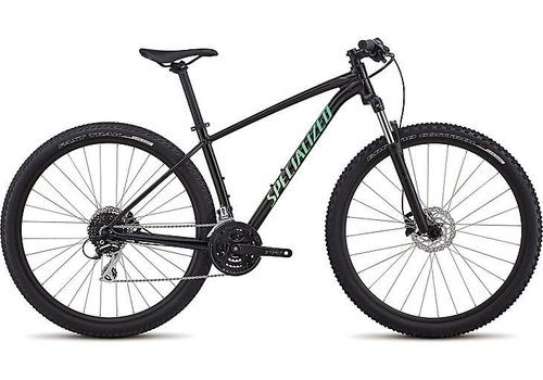 Specialized 2018 Specialized RockHopper Sport 29 Women's