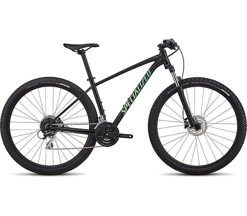 2018 Specialized RockHopper Sport 29 Women's