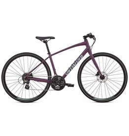 Specialized Specialized Sirrus Alloy Disc Women's