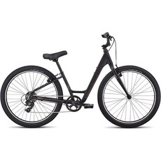 Specialized Specialized Roll Low-Entry