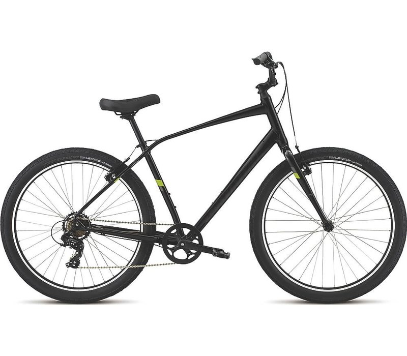 Specialized Roll V