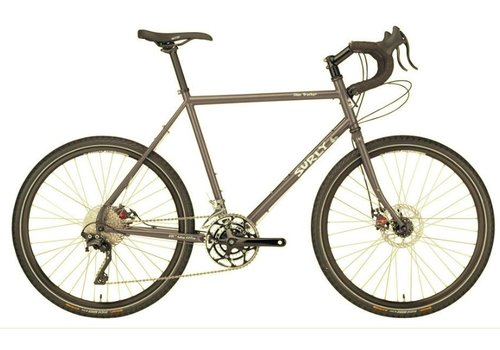 Surly Surly Disc Trucker 26""