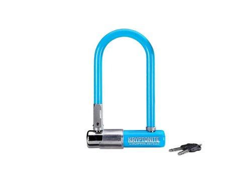 Kryptonite Kryptonite Series 2 Mini-7 U-Lock