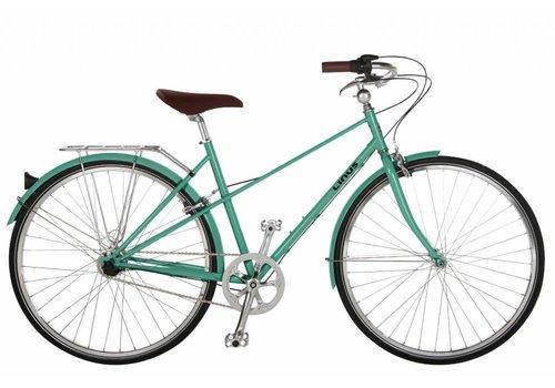 Linus Bikes Linus Mixte 3 Speed