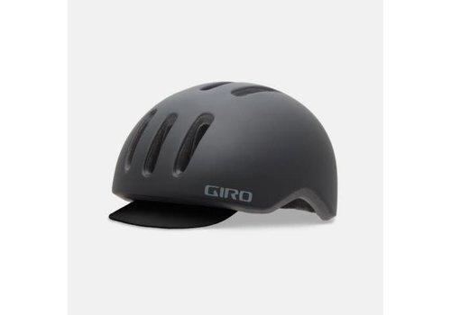 GIRO Giro Reverb Helmet