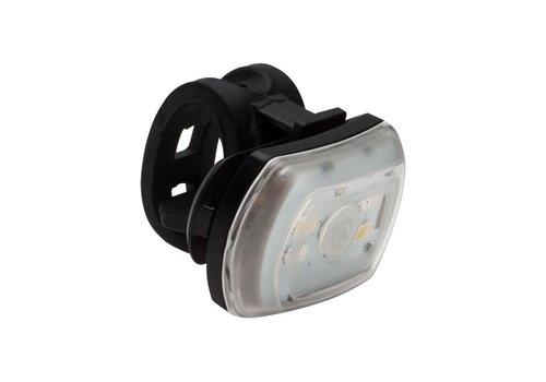 BLACKBURN Blackburn 2FER Front/Rear Light (SINGLE LIGHT)