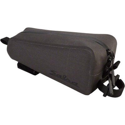 Salsa Salsa EXP Series Top Tube Bag