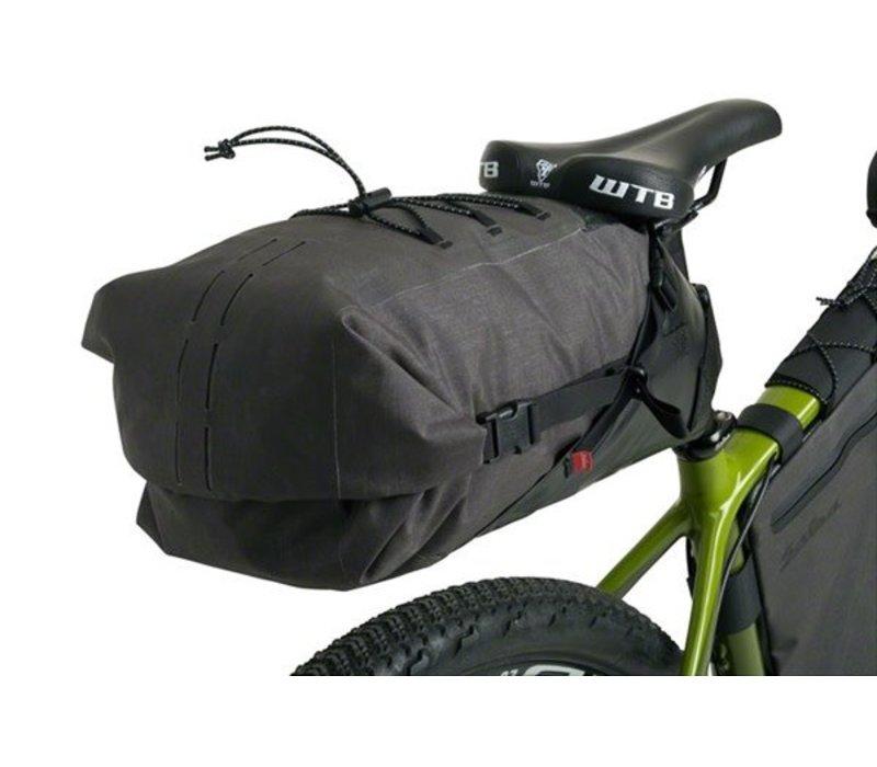 Salsa EXP Series Seatpack