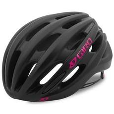 Giro Saga MIPS
