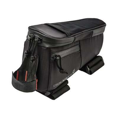 BLACKBURN BlackBurn OUT POST TOP TUBE BAG