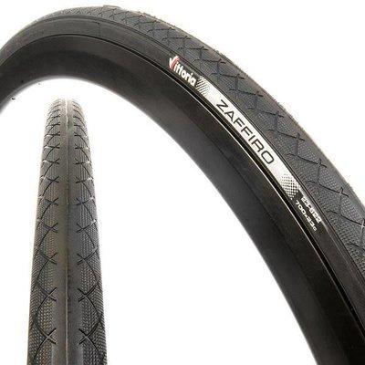 Vittoria Zaffiro Steel Bead Tire