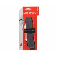 Specialized TUBE SPOOL FLAT REPAIR KIT W/60MM TUBE & CO2 - ROAD