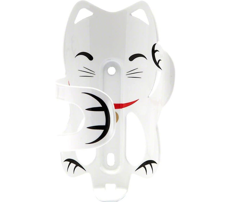 PDW Lucky Cat Cage