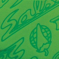 Salsa Gel Cork Handlebar Tape