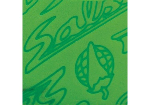 Salsa Salsa Gel Cork Handlebar Tape