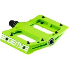 Deity Deity Compound Nylon Fiber Platform Pedals