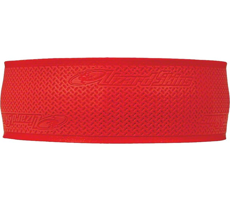 Lizard Skins DSP 2.5mm Bar Tape