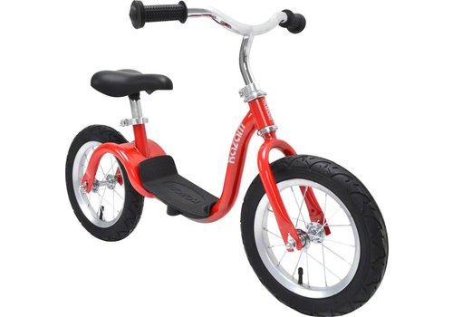 Kazam Kazam v2s Balance Bike