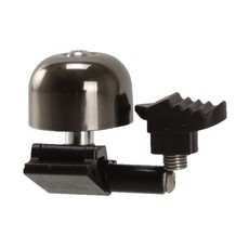 Osaka Roadie Clip-On Bell
