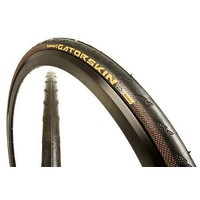 Continental Gatorskin Steel Bead Tire