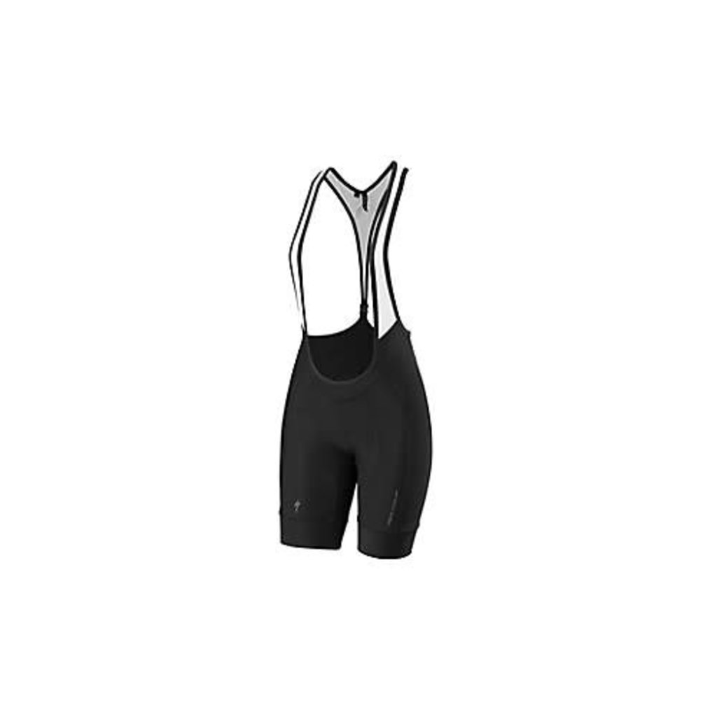 Specialized Specialized Women's RBX Comp Bib Short Black