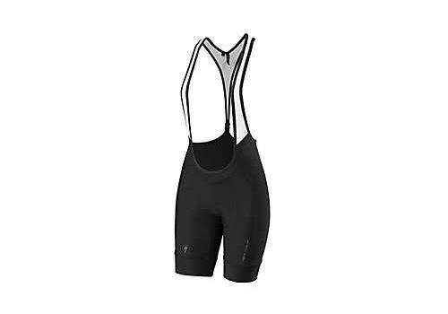 Specialized Specialized Women's RBX Comp Bib Short Black
