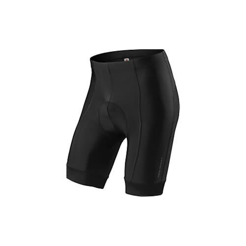 Specialized Specialized RBX Sport Short Black
