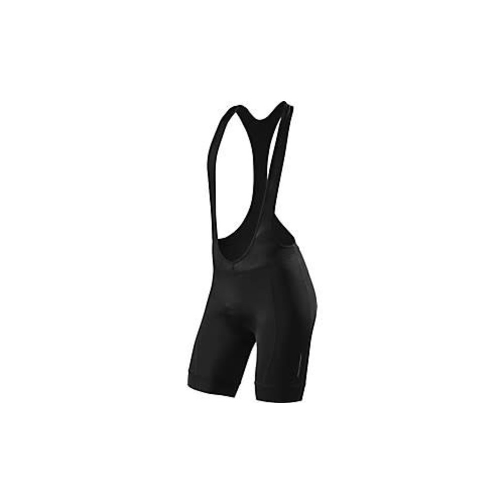 Specialized Specialized  RBX Sport Bib Short Black