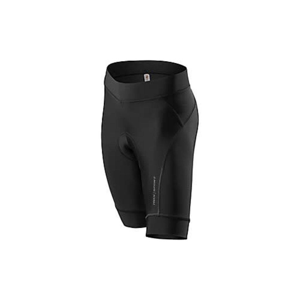 Specialized Specialized Women's RBX Sport Short Black