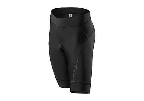 Specialized Specialized Women's RBX Sport Short Black