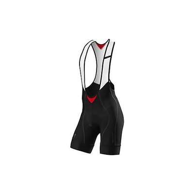 Specialized Specialized RBX Comp Bib Short Black