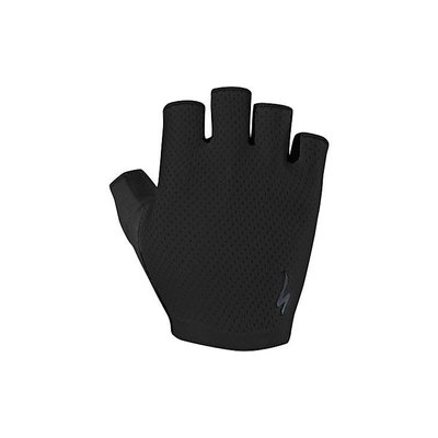 Specialized Specialized Body Geometry Grail Gloves Black