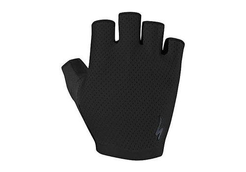 Specialized Specialized Body Geometry Grail Gloves Black