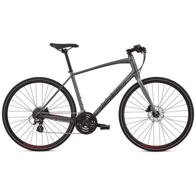 Specialized Specialized Sirrus Alloy Disc
