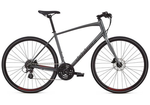 Specialized 2019 Specialized Sirrus Alloy Disc