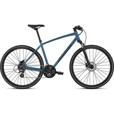 Specialized Specialized CrossTrail Hydraulic Disc