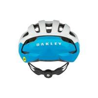 Oakley ARO3 Helmet