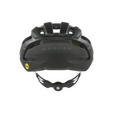 Oakley Oakley ARO3 Helmet