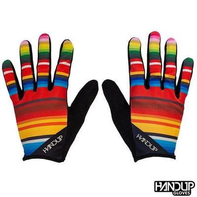 HandUp Gloves: