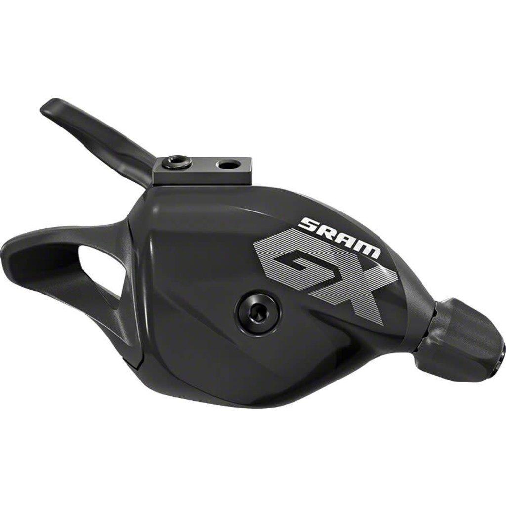 SRAM SRAM GX Eagle Groupset: 175mm 32 Tooth GXP Boost Crank, Rear Derailleur, 10-50 12 Speed Cassette, Trigger Shifter, Chain