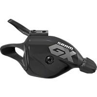 SRAM GX Eagle Groupset: 175mm 32 Tooth GXP Boost Crank, Rear Derailleur, 10-50 12 Speed Cassette, Trigger Shifter, Chain