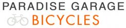 Paradise Garage Bicycles | Bikes-Repairs-Gear-Rentals