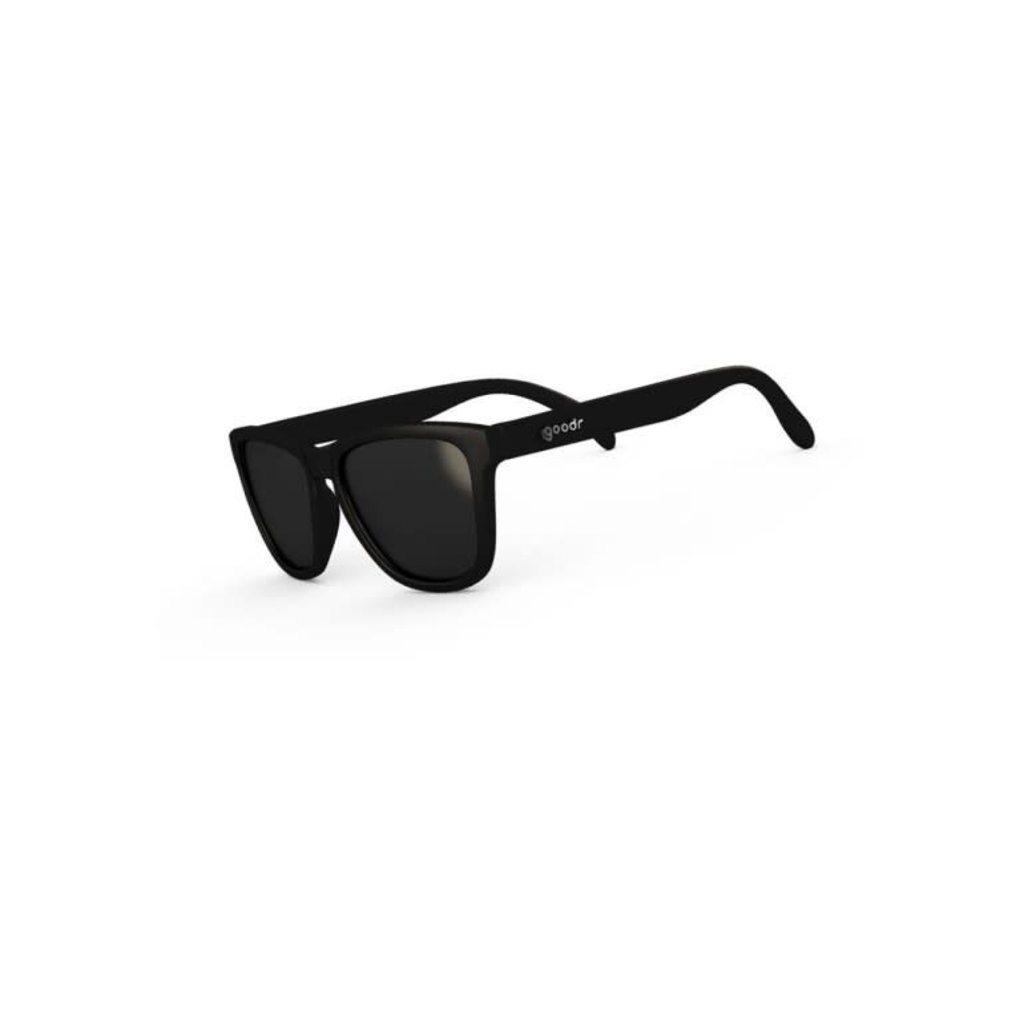 Goodr Goodr Sunglasses (Original)