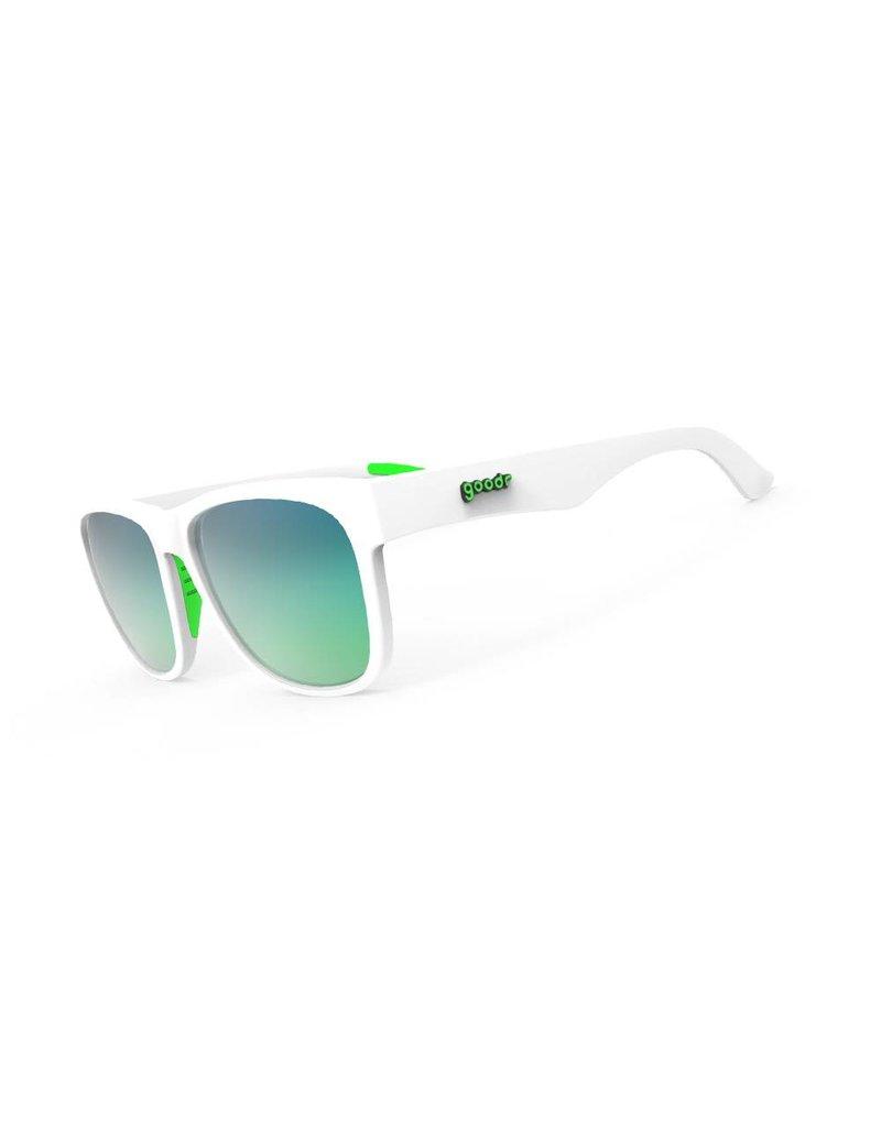 Goodr Goodr Sunglasses (Beast BFG)