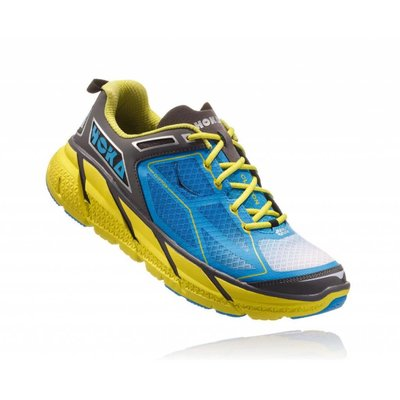 HOKA Men's Clifton
