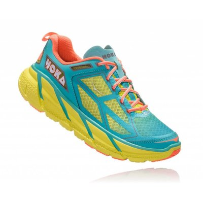 HOKA Women's Clifton