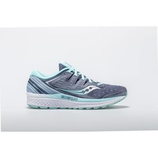Saucony Women's Guide ISO 2
