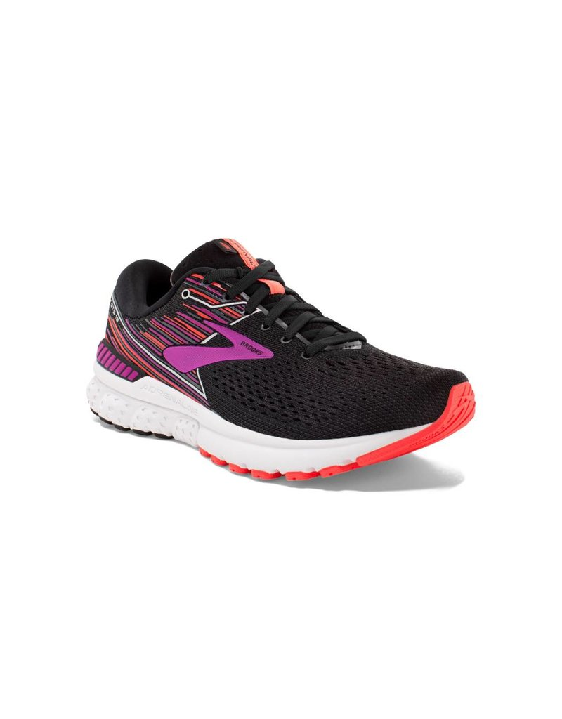 Brooks Women's Adrenaline GTS 19